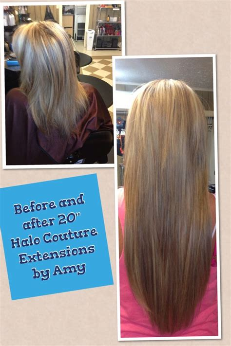 halo couture colors halo couture extensions by me color f 116 my halo