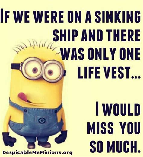 Funny Meme Photo - top 30 funny minion memes minion pictures pictures and