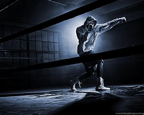 boxing background boxing wallpapers free desktop backgrounds wallpapers