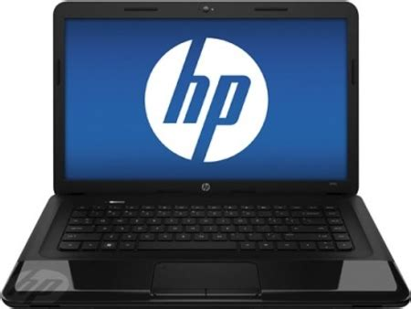 hp 2000 2302tu price in pakistan, specifications, features