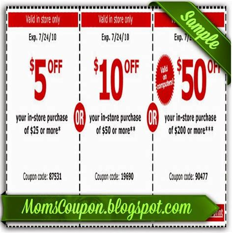 printable canadian tide coupons 17 best images about printable coupons 2015 on pinterest