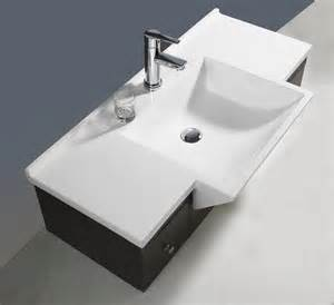Wonderful bathroom wash basin bathroom wash basin global bathroom