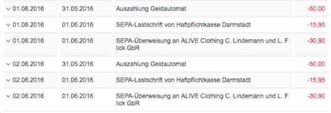 safe bei der bank mieten deutsche bank ver 228 rgert kunden mit scheinbaren