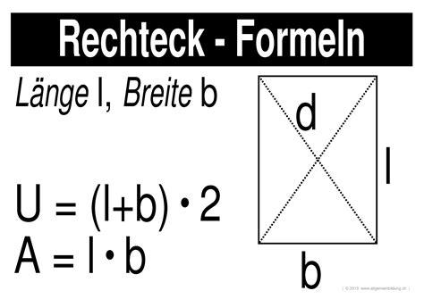 Schön Umstellen Formeln Arbeitsblatt Pdf Fotos - Arbeitsblätter für ...