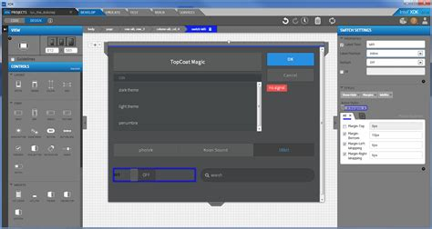 home design suite 2014 download download home designer suite 2014 full cracked