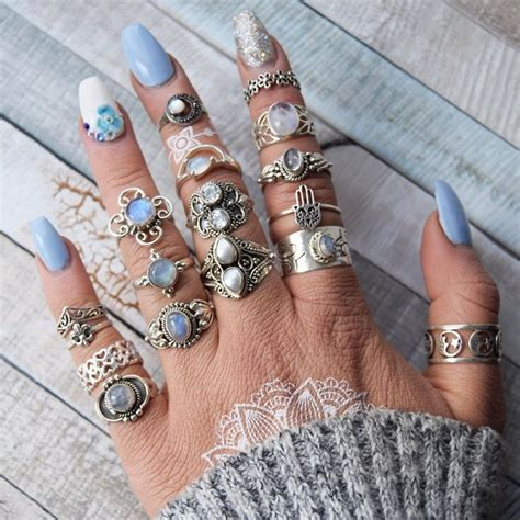 henna tattoo rings henna rings makedes