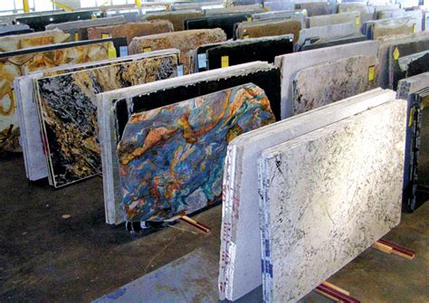 unique eco homes https www renoback com granite natural stone holds top spot for countertop materials