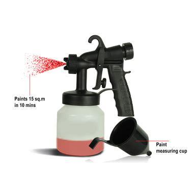 spray painter machine buy electric spray paint machine at best price in