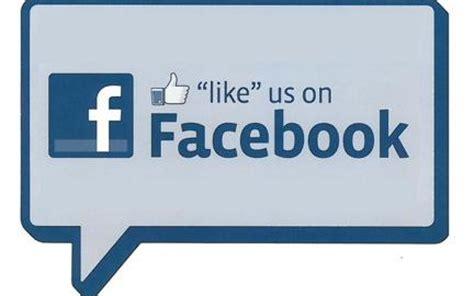 facebook picture 187 top 4 facebook people search tipsblack box social media