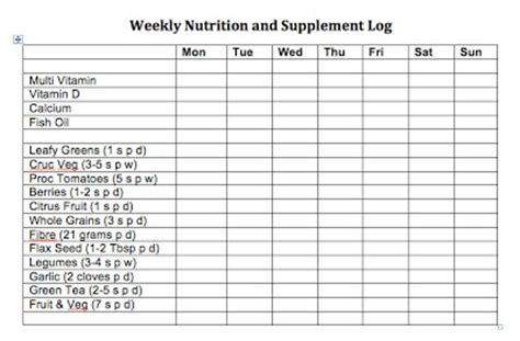 I M Here Might As Well Win October 2009 Supplement Schedule Template