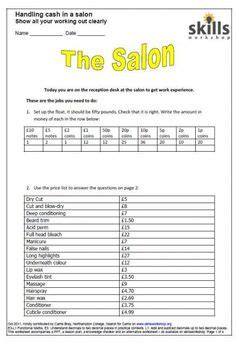 lesson plan for teaching how to blowdry hair 1000 images about hairdressing on pinterest beauty