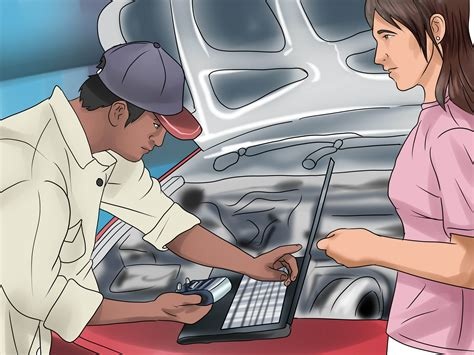 battery light on car how to respond when your car s battery light goes on 9 steps