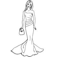 Chelsea Years Big Putih 25 best ideas about coloring pages on