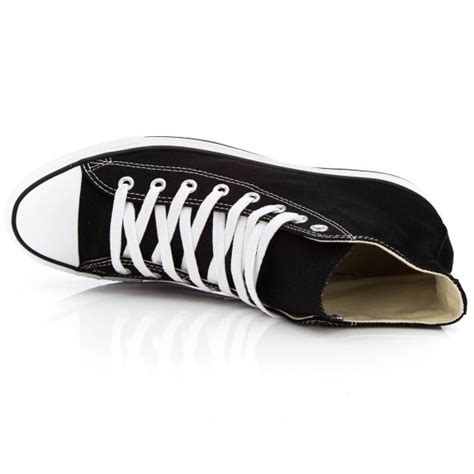 Converse Chuck 1 High converse chuck all high shoes