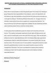 Image result for middle school research paper assignment