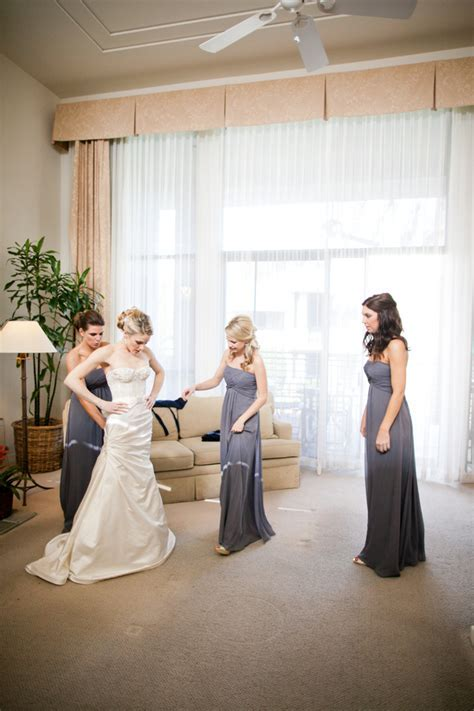 Elegant Arizona Biltmore Wedding From Top Phoenix Wedding