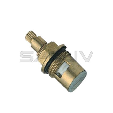 Low Pressure In Kitchen Faucet by Faucet Cartridge A16 Faucet Replacement Parts
