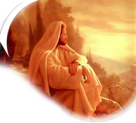 imagenes de jesucristo en cuaresma index of images fotos