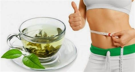 drinking green tea before bed bedtime weight loss green tea