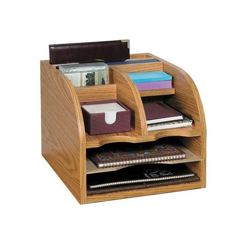 Wooden Desk Organizer Plans Diy Wood Toys Diy Ideas Desk Organizer Plans