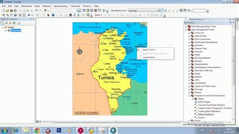 layout arcgis youtube map layout using arcgis 10 2