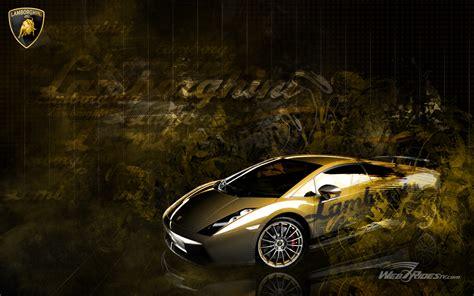 imagenes en 3d de carros wallpapers de autos paisajes juegos 3d y mas hd taringa