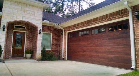 chi garage doors cityscape garage doors