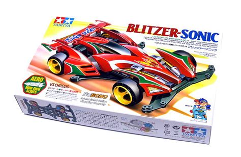 Blitzer Sonic Vs Tamiya hirobo rc model sst eagle2 ex98 0404 798 helicopter decal de665 rc decal sticker rcecho