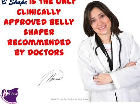 belly shaper abdominal binder tummy trimmer abdominal