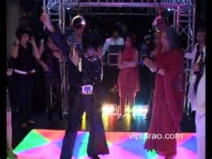 Bollywood Theme Party Decorations - 70 s bollywood disco themed party indian wedding and