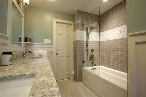 bathrooms alexandria check out this alexandria bathroom remodeling by nvs