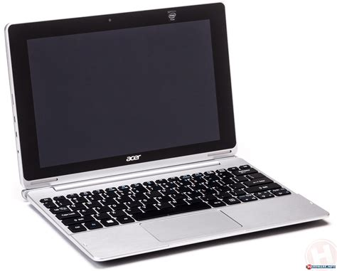 Acer Switch 10 acer switch 10 sw5 012 11hk photos