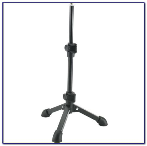proline ms112 desk boom mic stand table top mic stand boom page home design ideas