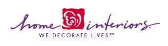 home interiors and gifts company home interiors logo