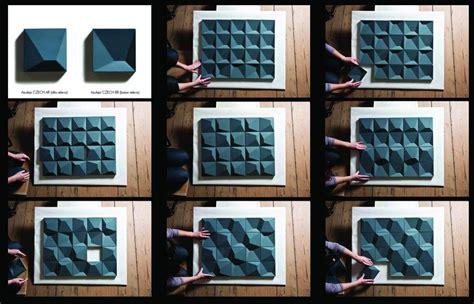 azulejo czech azulejo czech correia ragazzi arquitectos pixcel idea