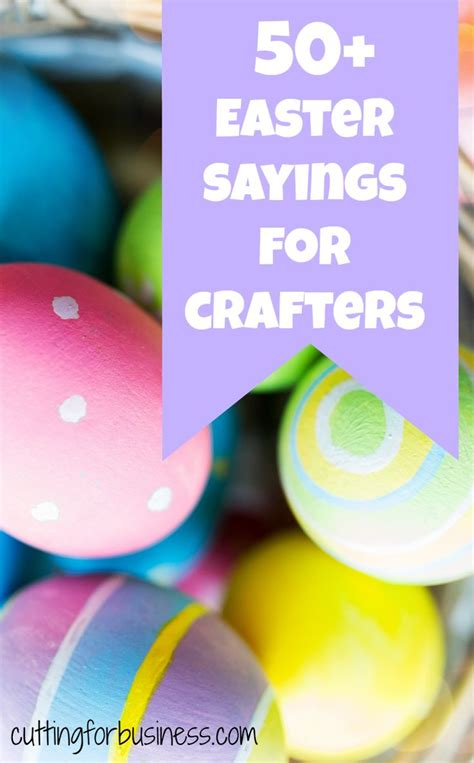 easter egg quotes 17 best ideas about easter sayings on pinterest easter
