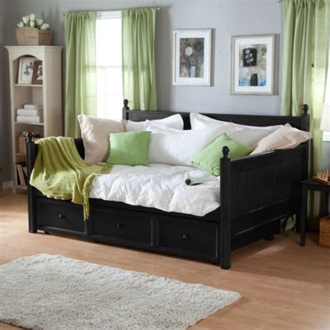size up bed daybed with pop up trundle trundle beds enter your