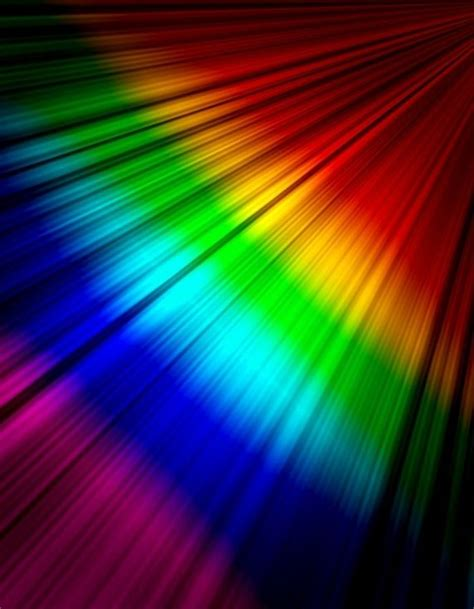 colors of the rainbow 885 best rainbow of color images on rainbow