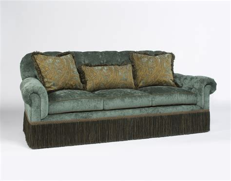 cozy sofa luxury furniture tufted back cozy sofa 930