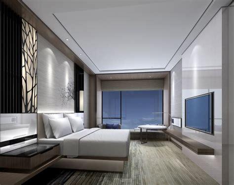 Sanbe Hotel Bandung Indonesia Asia marriott opens courtyard by marriott bandung dago indonesia