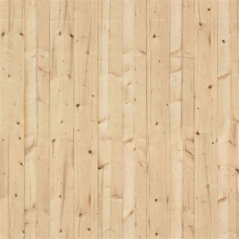 clean wood woodplanksclean0061 free background texture wood