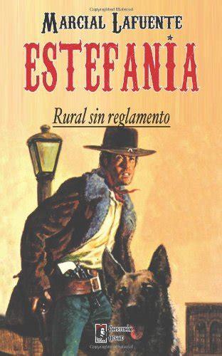 descargar sunstone volume 4 libro e leer libro rural sin reglamento volume 4 descargar libroslandia