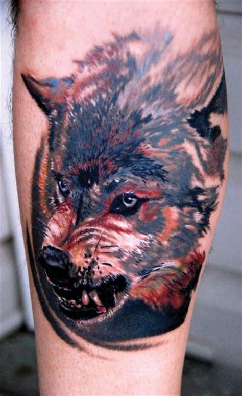 imagenes de tatuajes de lobos 41 best images about mejores tatuajes de lobos on pinterest