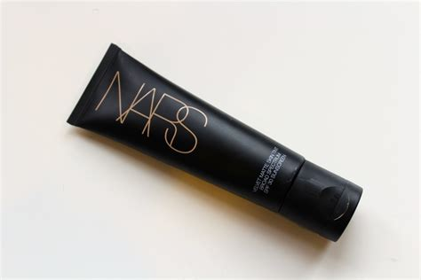 Nars Skin Tint Nars Velvet Matte Skin Tint Review And Swatches St Moritz