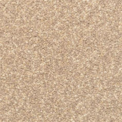 dixie home broadloom carpet delight