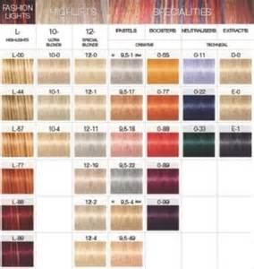 igora color chart schwarzkopf igora royal permanent hair color professional