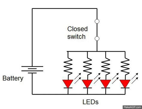 how resistors work animation how does a resistor work animation 28 images talking electronics bec page1 electronics