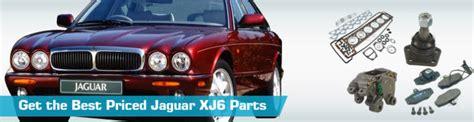 1988 jaguar xj6 parts jaguar xj6 parts partsgeek