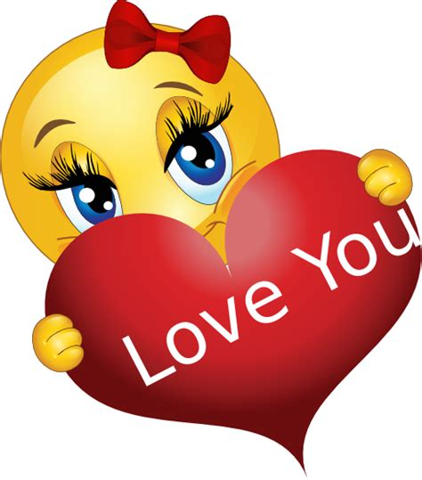 images of love emoticons gallery for gt emoticons animated love clipart best