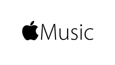 apple music download and install apple music on iphone with ios 8 4